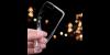 Cheap iPhone 7/7 Plus Plus Ultra-thin 0.3mm Transparent TPU Soft Case for iPhone 7/7 Plus 6s 6 Plus SE 5s 5