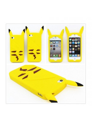 Cute 3d cheap iphone 6 6s cases, 3d cartoon iphone 5s iphone SE case Cute iPhone 7/7 Plus Cases