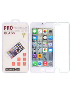 2PCS Phone 7 Plus Tempered Glass Screen Protector For iPhone 7/7 Plus Tempered Glass Protective Film