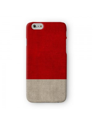 iPhone Case On Sale,Custom iPhone Case Cheap,Gift For Girls