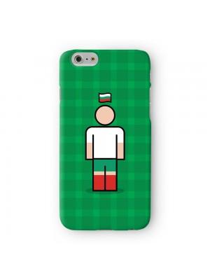 burnley iphone 7 case