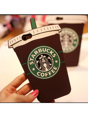 Cool iPhone 6 6s SE plus iPhone 7/7 Plus iPhone 7/7 Plus plus Coffee Cup Case for You