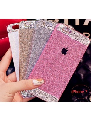 new style 81f00 8b201 Search results for: 'bling iPhone 7 cases'