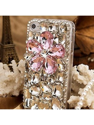 iPhone 6 6s / iPhone 6 6s 7 Plus Shining Luxury Models with Diamond Case Cover iPhone 7/7 Plus plus